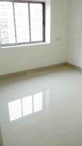 Gallery Cover Image of 1250 Sq.ft 2 BHK Apartment for rent in Barasat for 12000