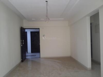 Gallery Cover Image of 1100 Sq.ft 2 BHK Apartment for rent in Neel Kamal, Ghatkopar East for 47000