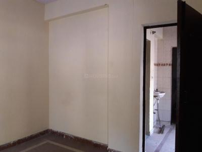 Gallery Cover Image of 600 Sq.ft 1 BHK Apartment for rent in Vasundhara for 7000