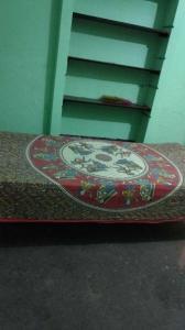 Bedroom Image of PG 4441979 South Dum Dum in South Dum Dum