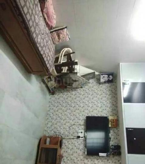 Bedroom Image of Girls PG in Nava Vadaj