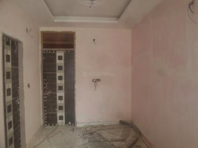 Gallery Cover Image of 600 Sq.ft 2 BHK Apartment for rent in West Sagarpur for 10000