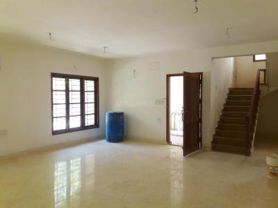 Gallery Cover Image of 2180 Sq.ft 3 BHK Independent House for buy in Iyyappanthangal for 14868928