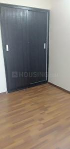 Gallery Cover Image of 592 Sq.ft 1 BHK Apartment for rent in Thane West for 20100