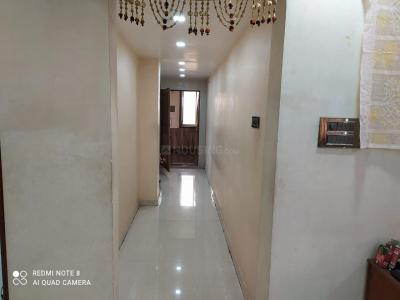 Gallery Cover Image of 670 Sq.ft 2 BHK Apartment for buy in Bhiwandi for 1600000