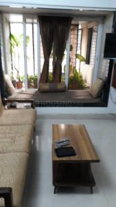 Gallery Cover Image of 990 Sq.ft 3 BHK Apartment for buy in Atul Blue Excellency, Goregaon West for 22500000