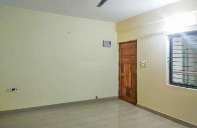Gallery Cover Image of 1500 Sq.ft 3 BHK Apartment for rent in Narayanapura for 18000