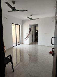 Gallery Cover Image of 720 Sq.ft 1 BHK Apartment for rent in Palava Phase 2 Khoni for 8000