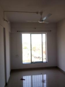 Gallery Cover Image of 650 Sq.ft 2 BHK Independent House for rent in Tathawade for 16000