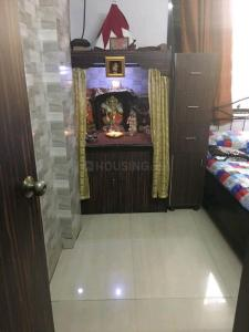 Gallery Cover Image of 2200 Sq.ft 2 BHK Villa for buy in Santacruz East for 55000000