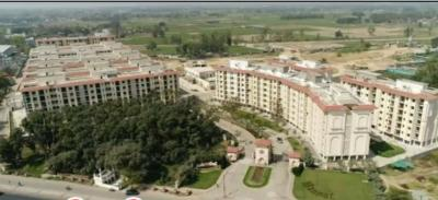 1000 Sq.ft Residential Plot for Sale in Matiyari, Lucknow
