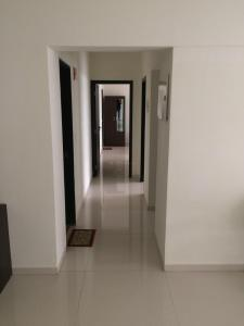 Gallery Cover Image of 1402 Sq.ft 3 BHK Apartment for buy in Kanjurmarg West for 24500000