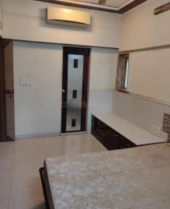 Gallery Cover Image of 1400 Sq.ft 3 BHK Apartment for buy in Chembur for 29000000