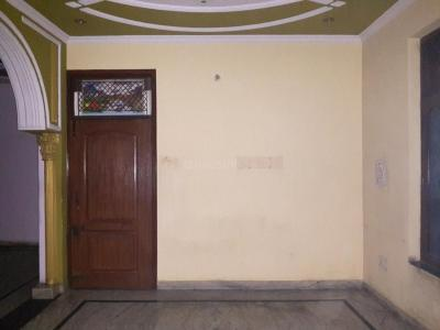 Gallery Cover Image of 1350 Sq.ft 2 BHK Independent Floor for rent in Bulandshahr Road Industrial Area for 11000