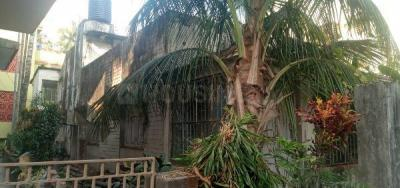 Gallery Cover Image of 1400 Sq.ft 3 BHK Independent House for buy in Garia for 5000000