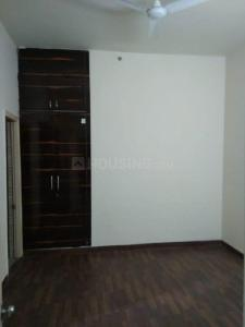 Gallery Cover Image of 1660 Sq.ft 3 BHK Apartment for buy in Paras Tierea, Sector 137 for 5600000