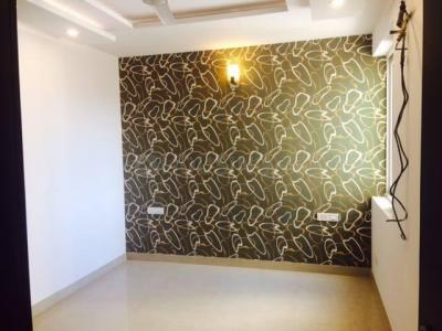 Gallery Cover Image of 500 Sq.ft 1 BHK Independent Floor for rent in Preet Vihar for 9000