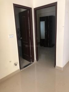 Gallery Cover Image of 1380 Sq.ft 3 BHK Apartment for rent in Electronic City for 21000