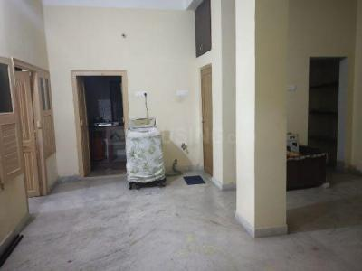 Gallery Cover Image of 1400 Sq.ft 2 BHK Independent House for rent in South Dum Dum for 15000