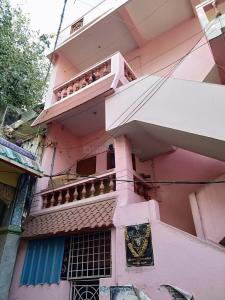 Gallery Cover Image of 861 Sq.ft 4 BHK Independent House for buy in Nesapakkam for 16000000
