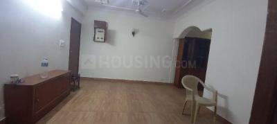 Gallery Cover Image of 1050 Sq.ft 3 BHK Apartment for rent in Bhagyawan Apartments, Mayur Vihar Phase 1 for 30000
