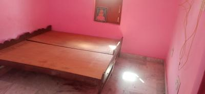 Gallery Cover Image of 250 Sq.ft 1 BHK Independent House for rent in Upper Barnai for 4500