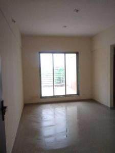 Gallery Cover Image of 1095 Sq.ft 2 BHK Apartment for rent in Ulwe for 9000