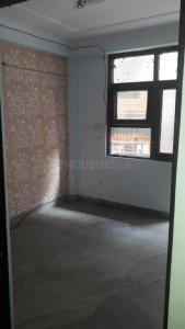 Gallery Cover Image of 650 Sq.ft 2 BHK Apartment for buy in Jamia Nagar for 3100000