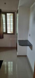 Gallery Cover Image of 950 Sq.ft 1 BHK Independent Floor for rent in Kamanahalli for 16000