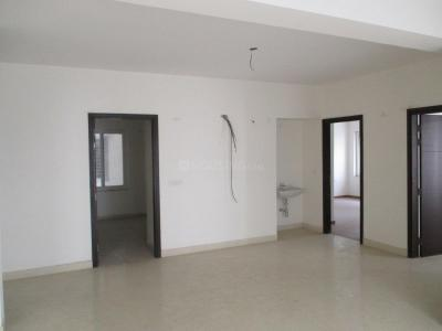 Gallery Cover Image of 2260 Sq.ft 3 BHK Apartment for buy in Kondapur for 17950000