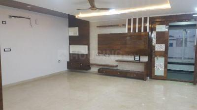 Gallery Cover Image of 3500 Sq.ft 4 BHK Apartment for buy in Manikonda for 20000000