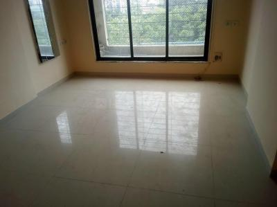 Gallery Cover Image of 900 Sq.ft 2 BHK Apartment for rent in Bhandup West for 34000