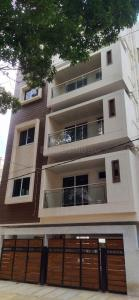 Gallery Cover Image of 8000 Sq.ft 10 BHK Independent House for buy in R. T. Nagar for 50000000