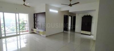 Gallery Cover Image of 1609 Sq.ft 3 BHK Apartment for buy in Casagrand Bellissimo, Pazhavanthangal for 14500000