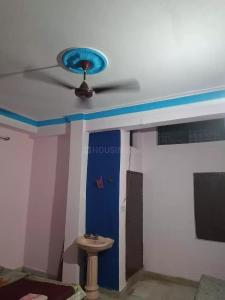 Gallery Cover Image of 300 Sq.ft 1 RK Independent House for rent in Kalasiguda for 10000