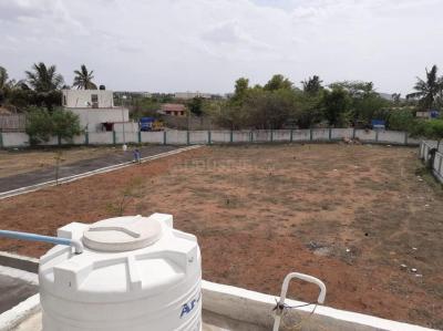 Gallery Cover Image of  Sq.ft Residential Plot for buy in Maraimalai Nagar for 1504000