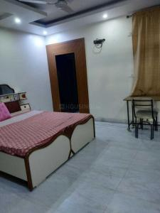 Gallery Cover Image of 800 Sq.ft 1 RK Independent House for rent in Sector 46 for 12000