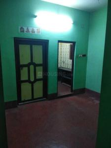 Gallery Cover Image of 900 Sq.ft 3 BHK Independent House for rent in Bally for 9000