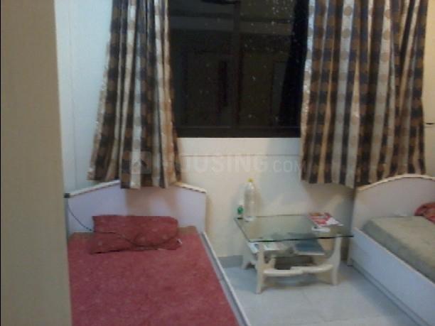 Bedroom Image of PG 6420980 Borivali West in Borivali West