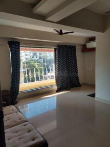 Gallery Cover Image of 700 Sq.ft 1 BHK Apartment for rent in Leela Apartment, Chembur for 38000