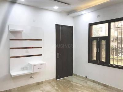Gallery Cover Image of 1400 Sq.ft 4 BHK Independent Floor for buy in Sector 24 Rohini for 16500000