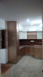 Gallery Cover Image of 1100 Sq.ft 4 BHK Independent House for buy in Doddabommasandra for 12500000