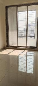 Gallery Cover Image of 1005 Sq.ft 2 BHK Apartment for buy in Annapurna Kasturi Heights, Bhayandar East for 8500000