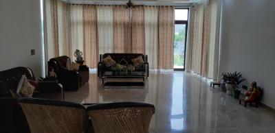 Gallery Cover Image of 12000 Sq.ft 6 BHK Independent House for buy in Vasant Kunj for 260000000
