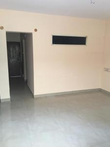 Gallery Cover Image of 1000 Sq.ft 2 BHK Independent Floor for rent in Hennur for 12000