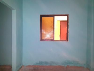 Gallery Cover Image of 550 Sq.ft 1 BHK Apartment for buy in Vashi for 3500000