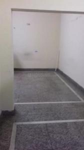 Gallery Cover Image of 750 Sq.ft 1 BHK Independent Floor for rent in Kalyan Vihar for 20000