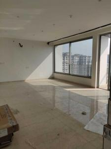Gallery Cover Image of 2600 Sq.ft 4 BHK Apartment for rent in Jogeshwari East for 160000
