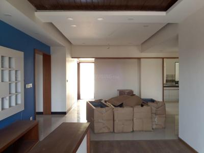 Gallery Cover Image of 1726 Sq.ft 3 BHK Apartment for buy in C V Raman Nagar for 14588702