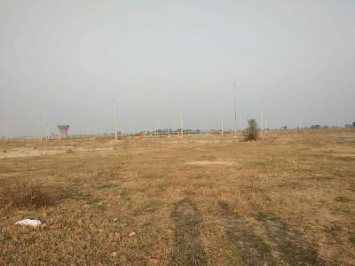 Gallery Cover Image of 500 Sq.ft Residential Plot for buy in YEIDA Individual Residential Plots, Yeida for 6500000